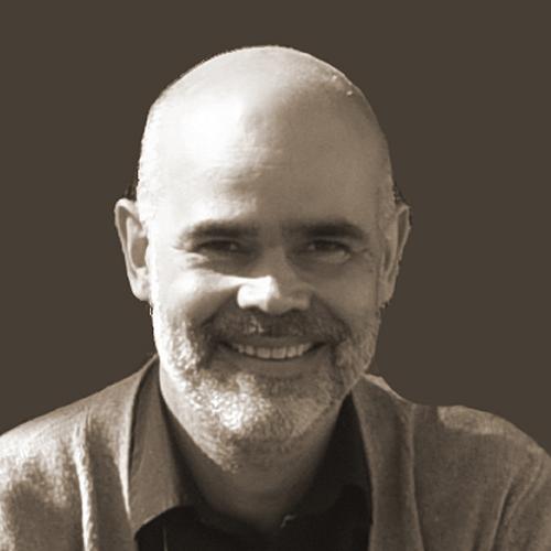 Tor Kristian Sørensen