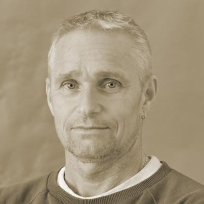 Odd Rune Olsen